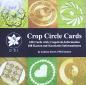 Preview: Cropcircle Card-Set (English / Deutsch)