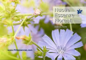 Nuove Essenze Floreali / italiano / PDF