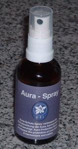 Aura-Spray