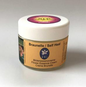 Prunella - Self Heal Cream