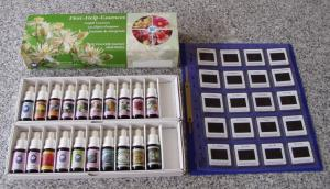 HLT® First Help Essences Set
