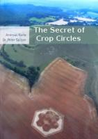 The Secret of Crop Circles / E-Book